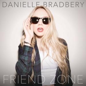 Danielle Bradbery I Don T Believe We Ve Met