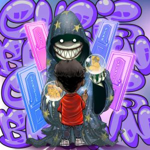 Chris Brown - F A M E  (Deluxe Edition)