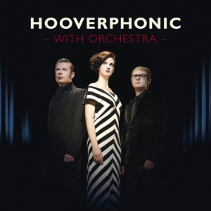 Hooverphonic - 2Wicky