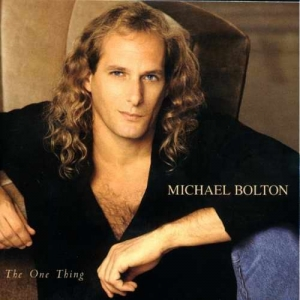 michael bolton this is the time the christmas album - Michael Bolton Christmas