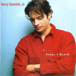 harry connick jr when my heart finds christmas - Harry Connick Jr When My Heart Finds Christmas