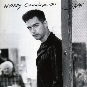 year 1994 - Harry Connick Jr When My Heart Finds Christmas